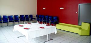 salle_seminaire4